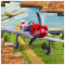 Wings of Fire – Drone Fly Fighter for PC Windows XP/7/8/8.1/10 and Mac Free Download