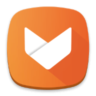 Aptoide for PC Windows XP/7/8/8.1/10 and Mac Free Download