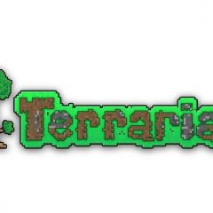 Terraria for PC Windows XP/7/8/8.1/10 and Mac Free Download