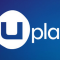 Uplay for PC Windows XP/7/8/8.1/10 and Mac Free Download