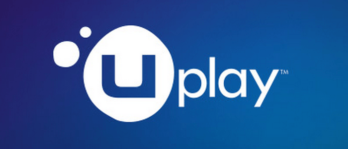 Uplay for PC