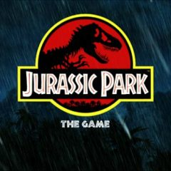 Jurassic Park Game for PC Windows XP/7/8/8.1/10 and Mac Free Download