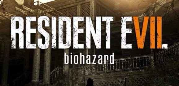 Resident Evil for PC Windows XP/7/8/8.1/10 and Mac Free Download