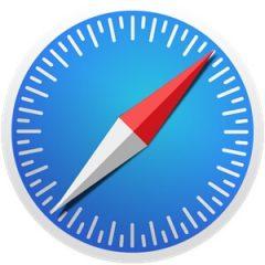 Safari for PC Windows XP/7/8/8.1/10 and Mac Free Download