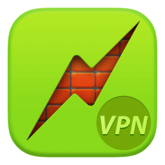 Speed VPN for PC Windows XP/7/8/8.1/10 and Mac Free Download