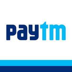 Paytm for PC Windows XP/7/8/8.1/10 and Mac Free Download