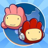 Scribblenauts for PC Windows XP/7/8/8.1/10 and Mac Free Download