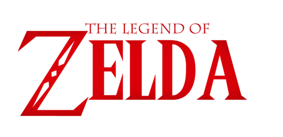 Legend of Zelda for PC Windows XP/7/8/8.1/10 and Mac Free Download