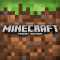 Minecraft Pocket Edition for PC Windows XP/7/8/8.1/10 and Mac Free Download