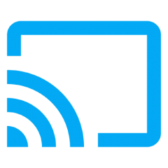 Chromecast for PC Windows XP/7/8/8.1/10 and Mac Free Download