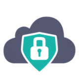 Cloud VPN for PC Windows XP/7/8/8.1/10 and Mac Free Download