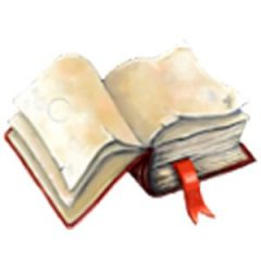 Book Reader for PC Windows XP/7/8/8.1/10 and Mac Free Download