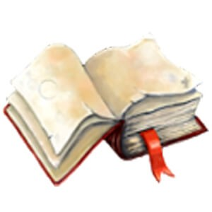 Book Reader for PC