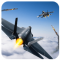 Air Thunder War for PC Windows XP/7/8/8.1/10 and Mac Free Download