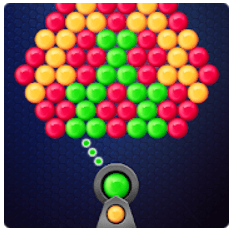 Bubble Super Pop for PC Windows XP/7/8/8.1/10 and Mac Free Download
