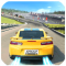 Crazy Racing Car 3D for PC Windows XP/7/8/8.1/10 and Mac Free Download