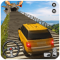 Cruiser Car Stunts for PC Windows XP/7/8/8.1/10 and Mac Free Download