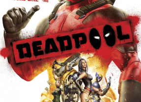 Deadpool Game for PC Windows XP/7/8/8.1/10 and Mac Free Download