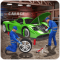 Mobile Auto Mechanic for PC Windows XP/7/8/8.1/10 and Mac Free Download