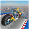 Moto Spider Vertical Ramp for PC Windows XP/7/8/8.1/10 and Mac Free Download