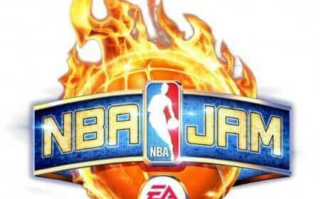 NBA JAM for PC Windows XP/7/8/8.1/10 and Mac Free Download