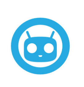 CyanogenMod Installer for PC Windows XP/7/8/8.1/10 and Mac Free Download