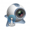 DVR Software for PC Windows XP/7/8/8.1/10 and Mac Free Download