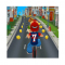 Cycling Games for PC Windows XP/7/8/8.1/10 and Mac Free Download