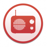 FM Radio for PC Windows XP/7/8/8.1/10 and Mac Free Download