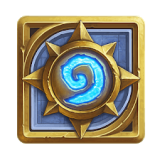 Hearthstone for PC Windows XP/7/8/8.1/10 and Mac Free Download