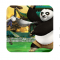 Kung Fu Panda Game for PC Windows XP/7/8/8.1/10 and Mac Free Download