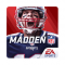 Madden for PC Windows XP/7/8/8.1/10 and Mac Free Download