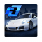 Racing Rivals for PC Windows XP/7/8/8.1/10 and Mac Free Download