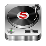 DJ Studio for PC Windows XP/7/8/8.1/10 and Mac Free Download