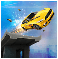 High Speed Bridge Racing for PC Windows XP/7/8/8.1/10 and Mac Free Download