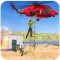 US Helicopter 3D for PC Windows XP/7/8/8.1/10 and Mac Free Download