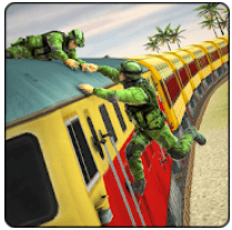 US Train Hijack Rescue Ops for PC Windows XP/7/8/8.1/10 and Mac Free Download