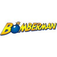 Bomberman for PC Windows XP/7/8/8.1/10 and Mac Free Download