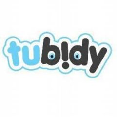 Tubidy for PC Windows XP/7/8/8.1/10 and Mac Free Download