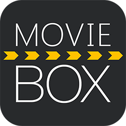 MovieBox for PC Windows XP/7/8/8.1/10 and Mac Free Download