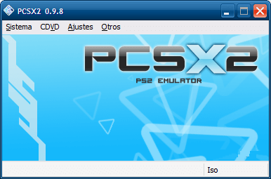 Emulator PS2 for PC Windows XP/7/8/8.1/10 and Mac Free Download