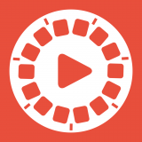 Flipagram for PC Windows XP/7/8/8.1/10 and Mac Free Download