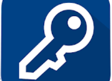 Folder Lock for PC Windows XP/7/8/8.1/10 and Mac Free Download