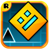 Geometry Dash for PC Windows XP/7/8/8.1/10 and Mac Free Download