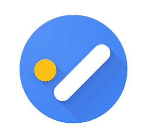 Google Tasks for PC Windows XP/7/8/8.1/10 and Mac Free Download