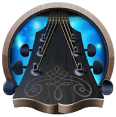 Guitar Tuner for PC Windows XP/7/8/8.1/10 and Mac Free Download