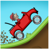 Hill Climb Racing for PC Windows XP/7/8/8.1/10 and Mac Free Download