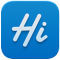 Huawei Hilink for PC Windows XP/7/8/8.1/10 and Mac Free Download