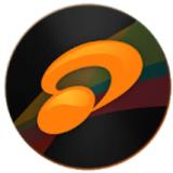 JetAudio for PC Windows XP/7/8/8.1/10 and Mac Free Download