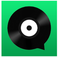 Joox Music for PC Windows XP/7/8/8.1/10 and Mac Free Download